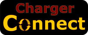 Charger Connect