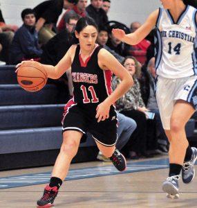 rutt-abigail-basketball