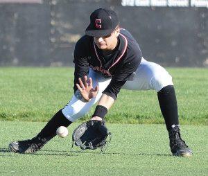 toth-baseball-2