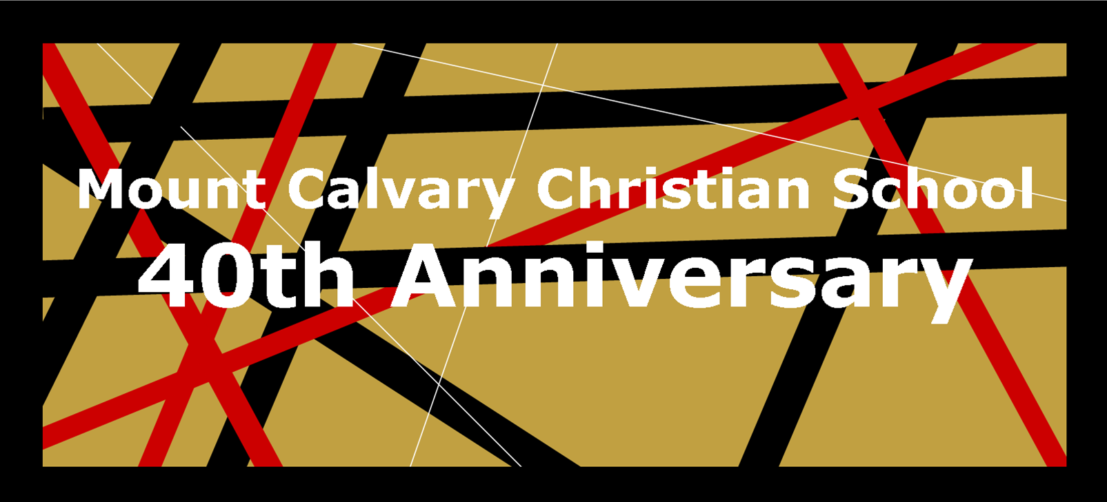 christian singles in mount calvary Shop kingdom living  the sermon on the mount series $ 8000 – $ 25500 the cross of christ series  calvary christian church service information calendar of .